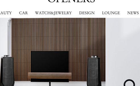 WEBマガジン「OPENERS」