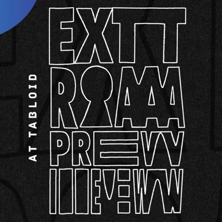 EXTRA PREVIEW #19