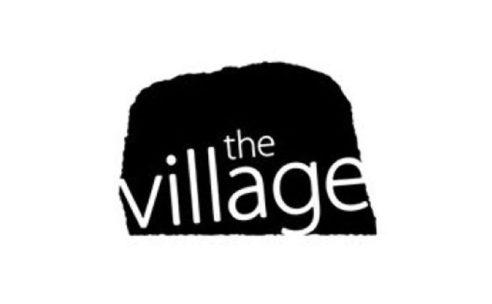 7月20日(土)the village