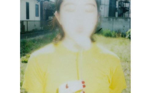 濵本 奏 写真展「midday ghost」開催