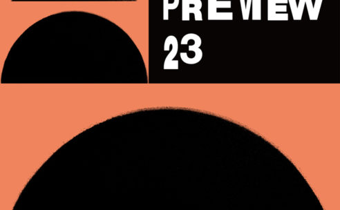 EXTRA PREVIEW #23